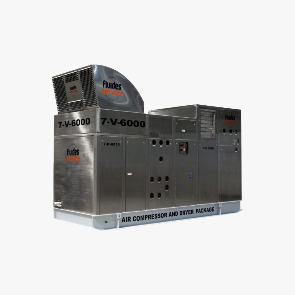 compresseur-01