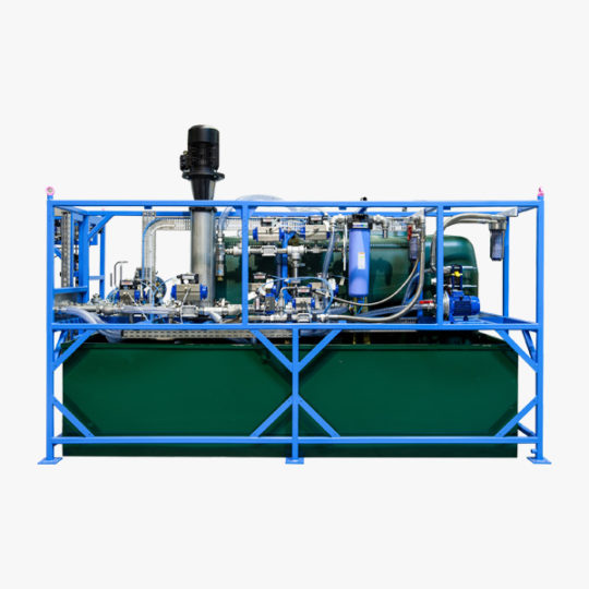 fluides-140317-002